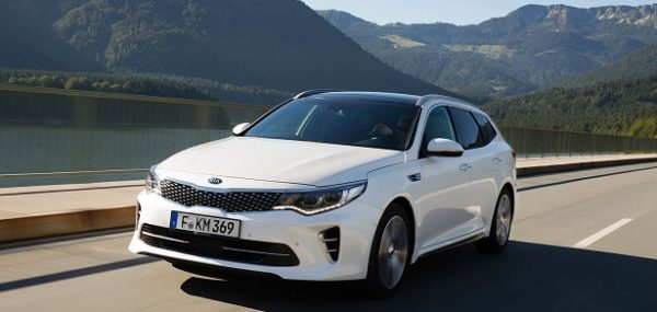 06-kia-optima-sportswagon-groot