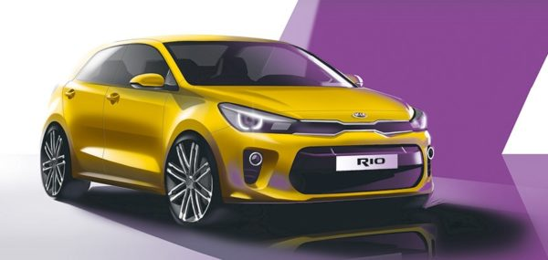 4th-Generation-Kia-Rio_Exterior-Front-Quarter-Rendering-header-940x415