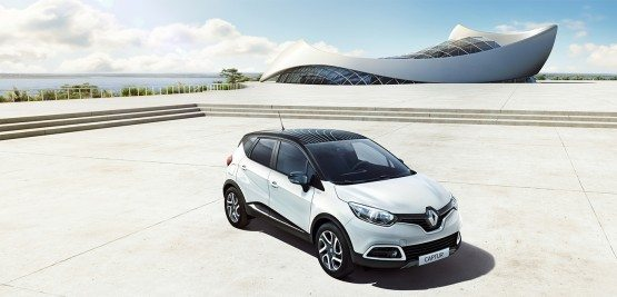 renault-captur-wave