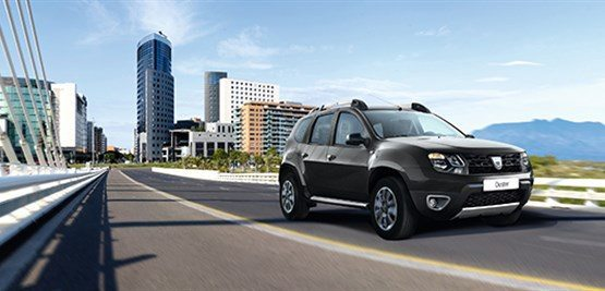 dacia-blackshadow