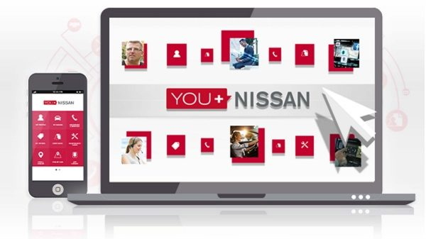nissan-you